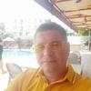Aleksey, 42, Beloyarsky