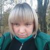 Тоничка Шепелева, 29, г.Москва