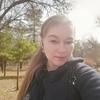 Анюта, 37, г.Михайловка