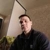 Andrey, 30, Novokuznetsk