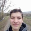 Максім, 18, г.Полтава