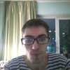 максим васин, 29, г.Алматы́