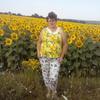 Лора, 45, г.Тетиев