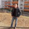 Дима, 28, г.Тула