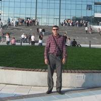 Артем, 36 лет, Козерог, Екатеринбург