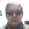 М., 56, г.Бишкек