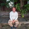 Александр, 38, г.Гомель