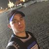 Евгений, 23, г.Москва