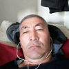 кахрамон, 30, г.Владивосток