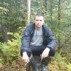 Viktor, 35, Dolinsk