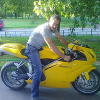 Andrei, 37 лет, Скорпион, Москва