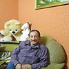 Рамзиль, 60, г.Нягань
