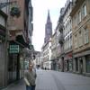 asen angelov, 41, г.Strasbourg