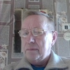 Владимир, 64, г.Нижний Тагил
