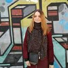 Полина, 21, г.Барановичи