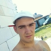 сергей, 20, г.Алексеевка (Белгородская обл.)