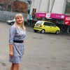 Лара, 50, г.Киев