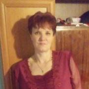 Галина Соколова 51 Нижний Новгород