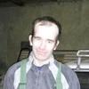 Артем, 33, г.Борисовка