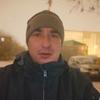 Динар, 41, г.Самара