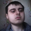 Женя, 21, г.Христиновка