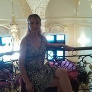 Oksana 20 лет (Козерог) Коломыя