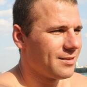 Рычихин 37 лет (Лев) Дмитров