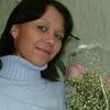 Алёна, 34, г.Ветлуга