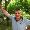 nugo, 49, г.Тбилиси