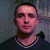 Сергей, 47, г.Волноваха