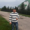 Сергей, 35, г.Изюм