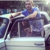 Вова, 29, г.Ставрополь