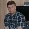nicelatvianboy, 47, г.Вентспилс