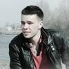 Кирил, 21, г.Верхнеднепровск