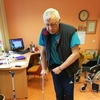 Zintis Reinfelds, 52, г.Рига