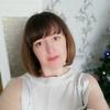 Галина, 40, г.Бобруйск
