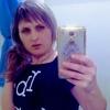 💕 Irisha L()vE💕, 41, г.Хмельницкий