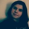 Машуня, 19, г.Кропивницкий