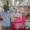 Kumar Dt, 20, г.Акола