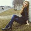 Raisa, 24, г.Архангельск