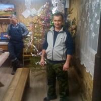 Vasilyi, 33 года, Телец, Красноярск