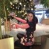 Ольга, 30, г.Воронеж
