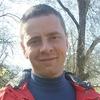 Андрей, 37, г.Таганрог
