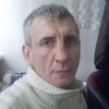 Александр, 49, г.Николаев