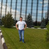 shingiz, 30, г.Бишкек
