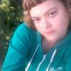 Елена, 26, г.Тобольск