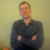 Сергей, 37, г.Курган