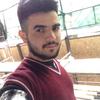 muslim, 18, г.Тбилиси