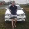 Сергей, 27, г.Усолье-Сибирское (Иркутская обл.)