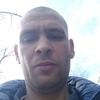 Владимир, 33, г.Полтава
